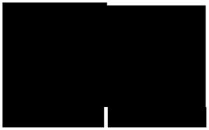 Rodenstock_Logo-small